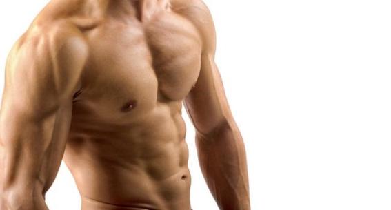 tipos de cuerpos que las mujeres prefieren 2