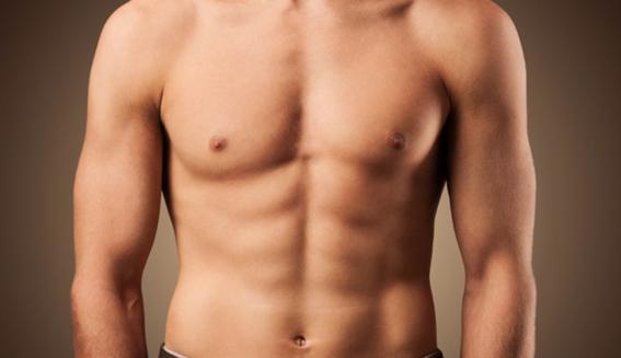tipos de cuerpos que las mujeres prefieren 3