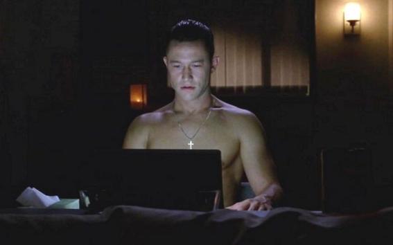 datos sobre la pornografia 4
