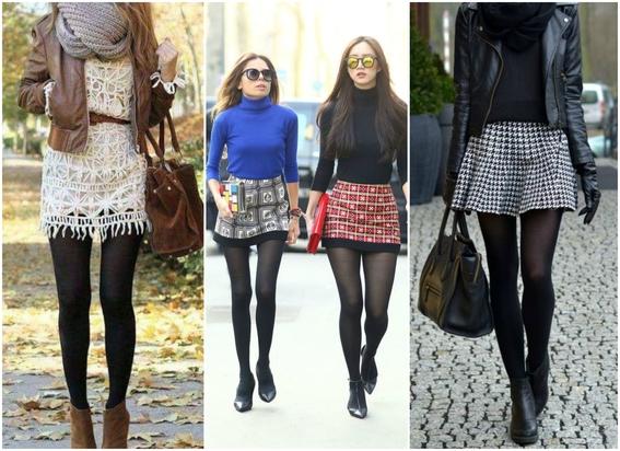 outfits para invierno 3