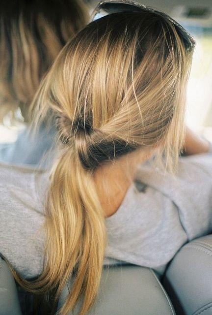 cortes de cabello y peinados 2018 2