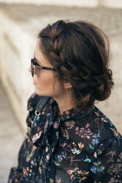 cortes de cabello y peinados 2018 4