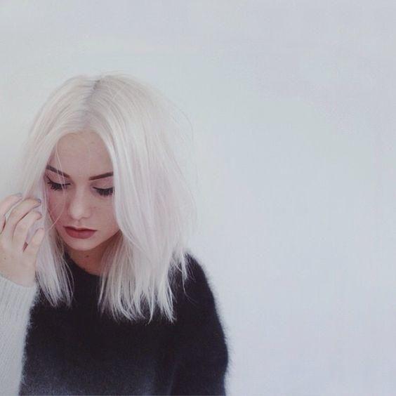 cortes de cabello y peinados 2018 9