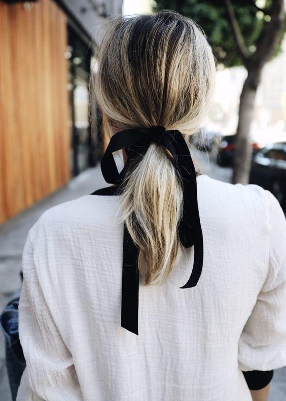 cortes de cabello y peinados 2018 11