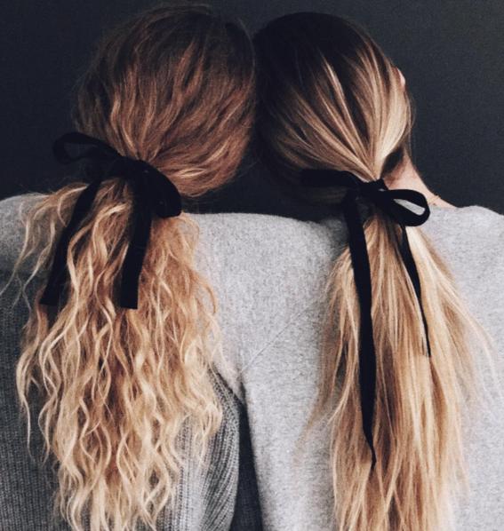 cortes de cabello y peinados 2018 12
