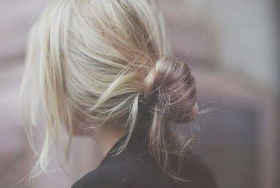 cortes de cabello y peinados 2018 20