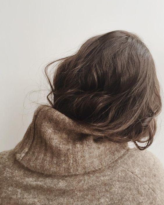 cortes de cabello y peinados 2018 24