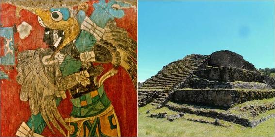 pueblos magicos de tlaxcala 4
