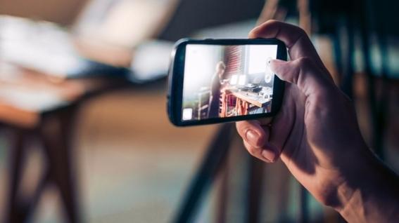 smartphones con obsolescencia 2