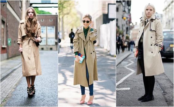 ropa para mujeres bajitas 5