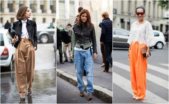 ropa para mujeres bajitas 6