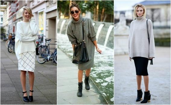 ropa para mujeres bajitas 9