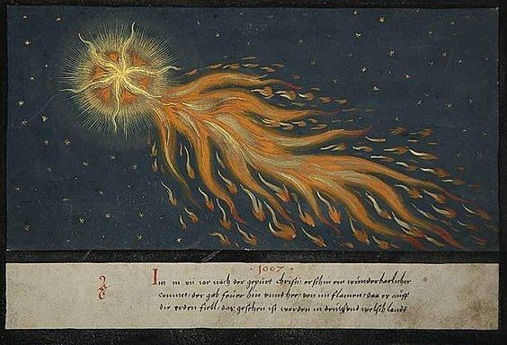 estrella de belen 4