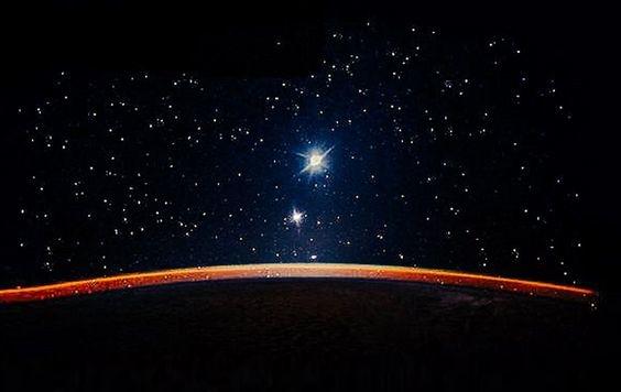 estrella de belen 7