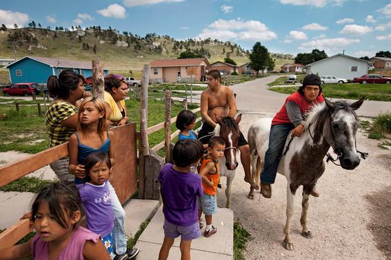 indigenas sioux 4