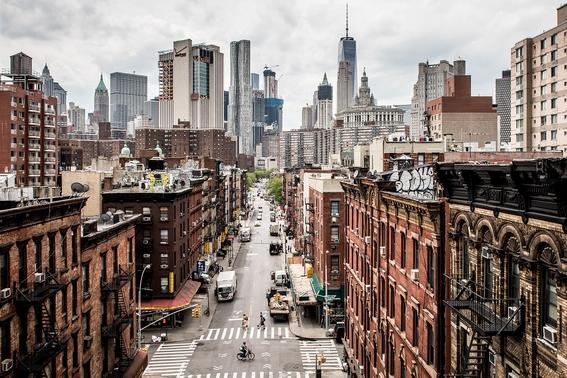 nueva york es el estado que produce mas migrantes 1