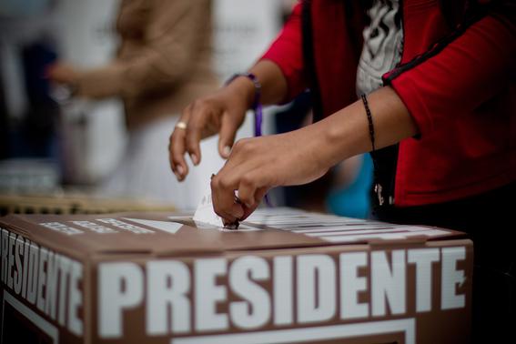 candidatos independientes 2018 1