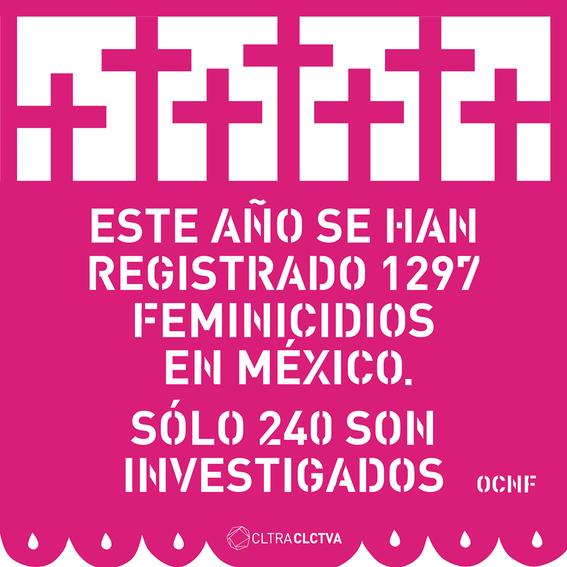 tortillerias mexicanas se unen contra la violencia de genero 1