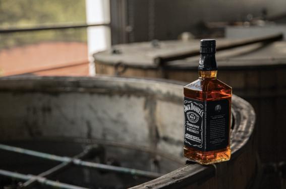 historia del whiskey 4