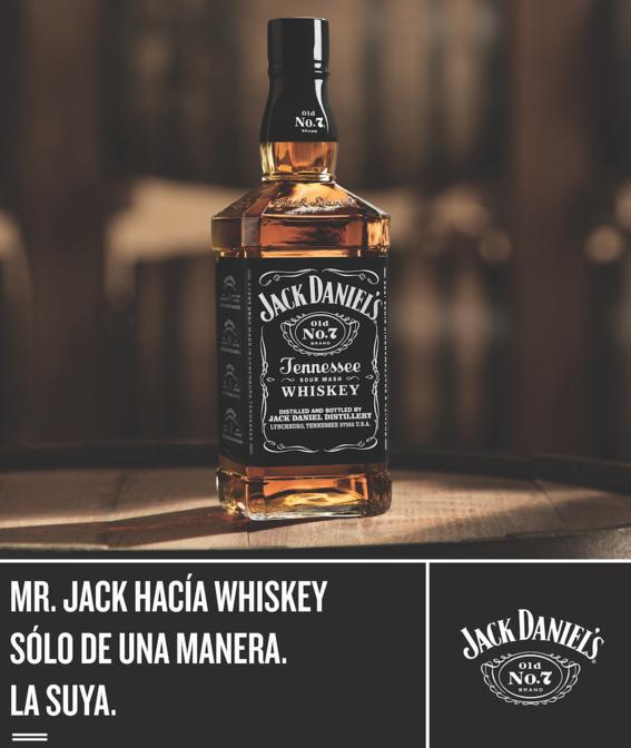 historia del whiskey 5