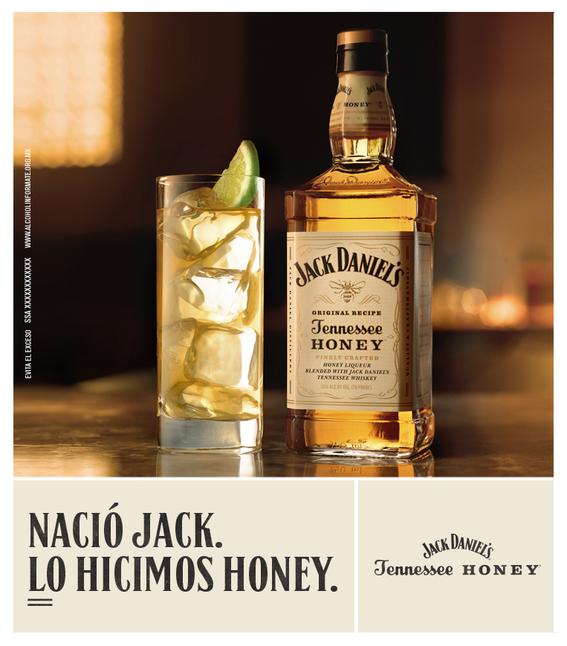 consejos para disfrutar de un buen whisky 1