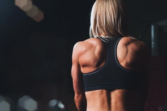 ejercicios para adelgazar brazos 4