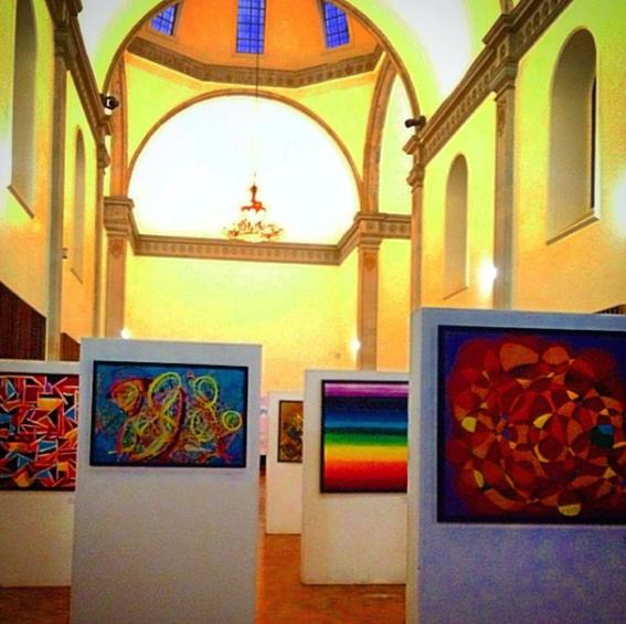 centros culturales cdmx 5