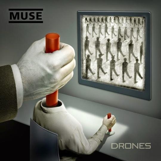 peores discos hechos por hombres 6