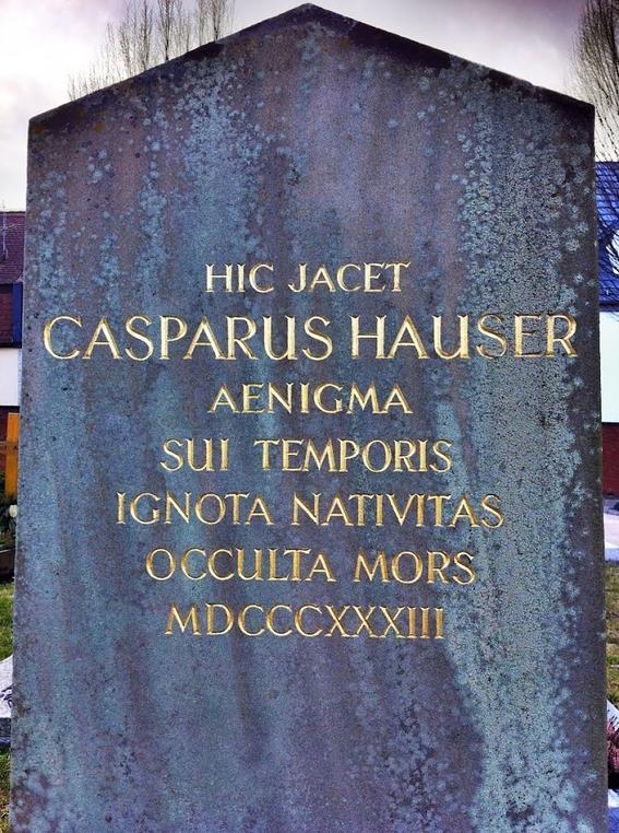 mystery of kaspar hauser 5
