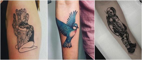 estudios de tatuaje en latinoamerica 6
