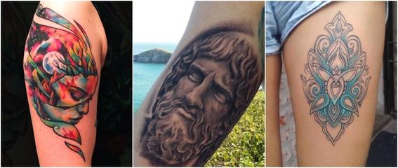 estudios de tatuaje en latinoamerica 9