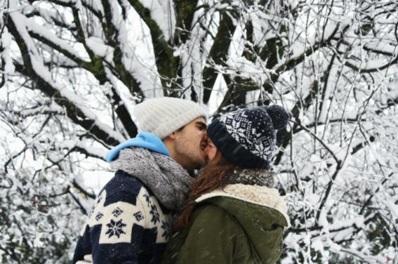 mitos sobre el frio y las enfermedades 3