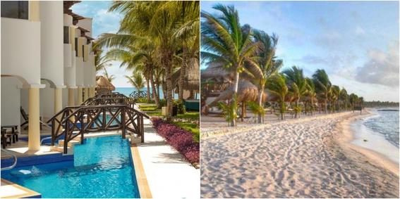 hoteles-nudistas-caribe-mexicano-medium.