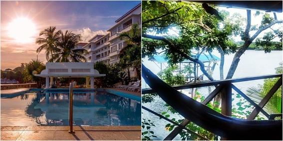 garden-of-eden-resort-medium.jpg
