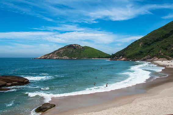 playas exoticas en brasil 2