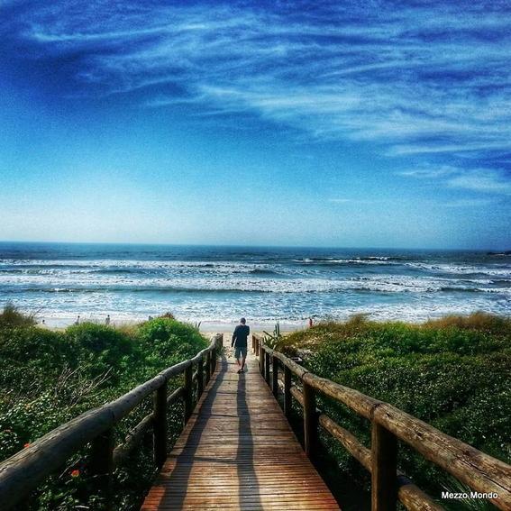 playas exoticas en brasil 4
