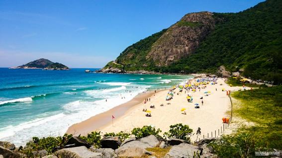 playas exoticas en brasil 5