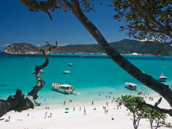 playas exoticas en brasil 6
