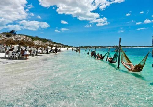playas exoticas en brasil 8