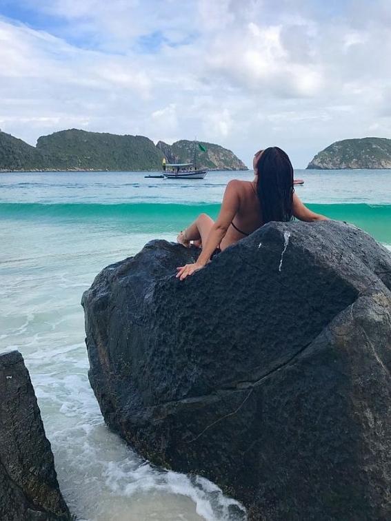 playas exoticas en brasil 1