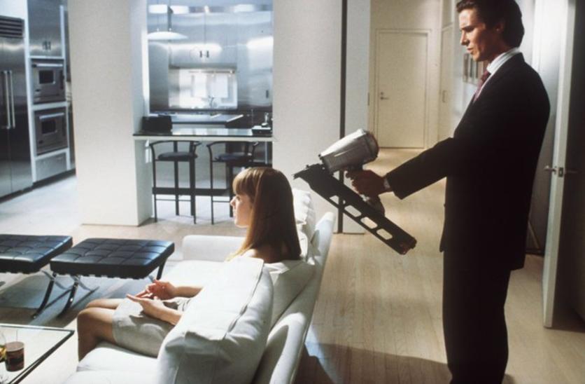 Las 10 profesiones más comunes que eligen los psicópatas 0