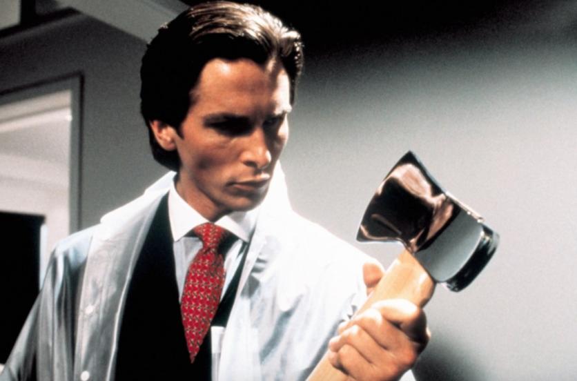 Las 10 profesiones más comunes que eligen los psicópatas 3