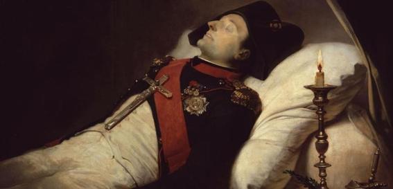 pene de napoleon 3