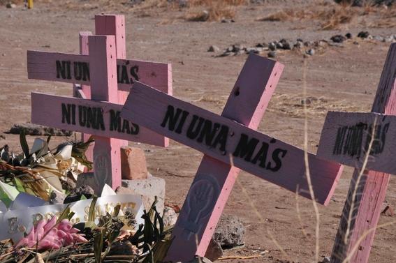 2017 ano mas peligroso para ser mujer en mexico 1