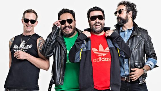 bandas de rock mexicanas 3