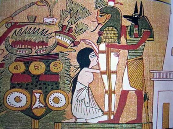 practicas sexuales en egipto 1
