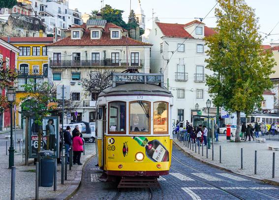 visitar portugal en 2018 2