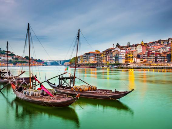 visitar portugal en 2018 4