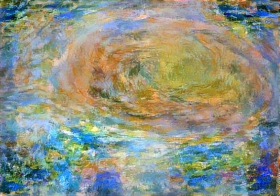 sonda juno captura nebulosas impresionistas en jupiter 3