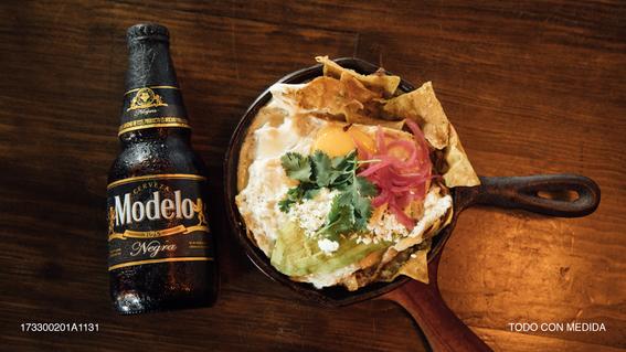 cerveza especial de mexico 1